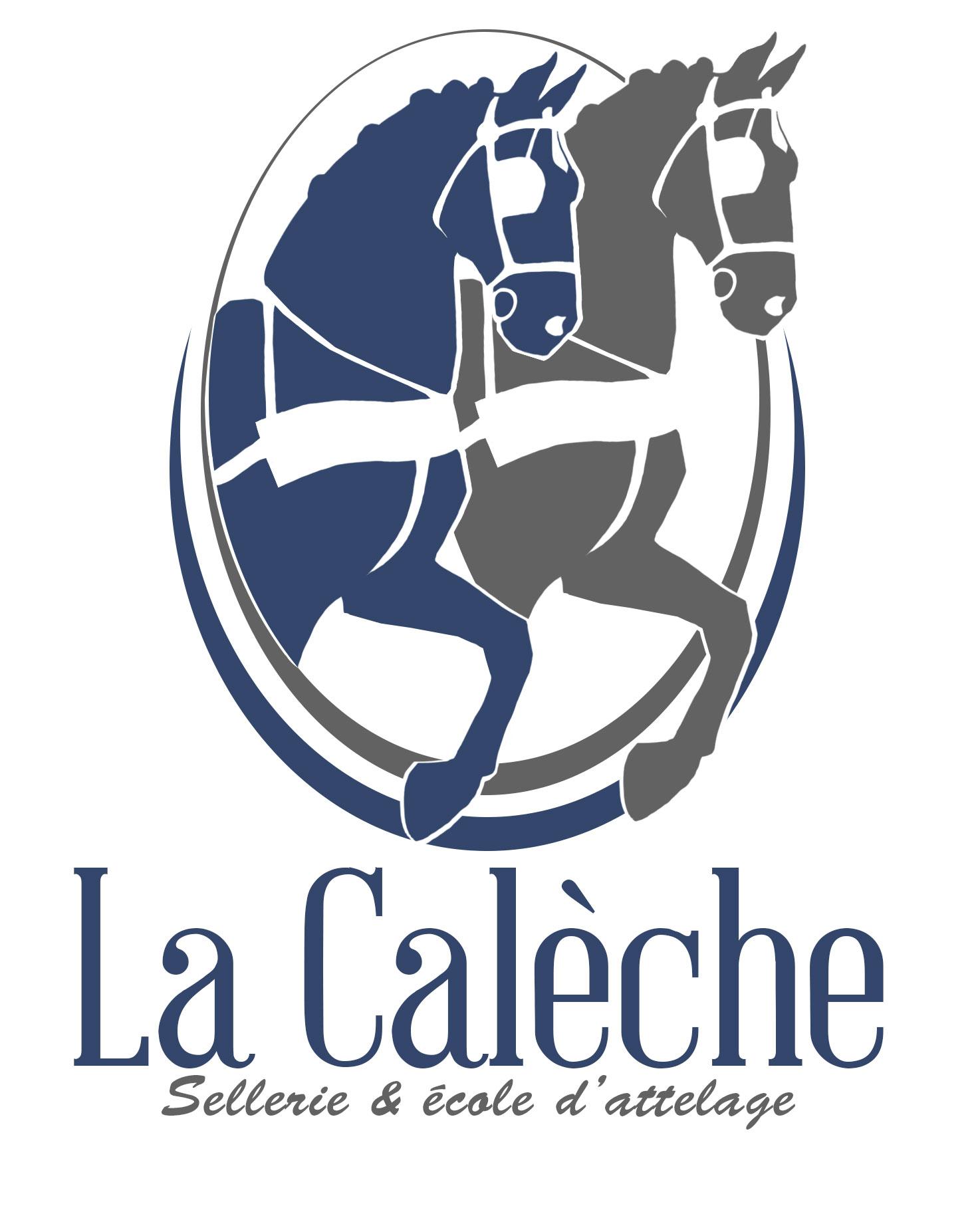 Sellerie la Calèche